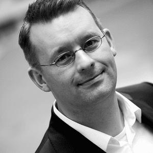 Herko Wegter