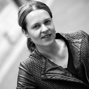 Ilva Schoorlemmer